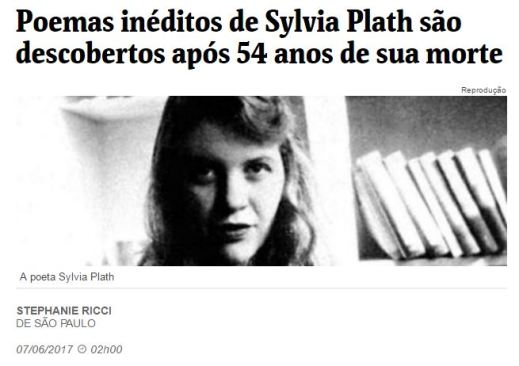 folha de san paulo
