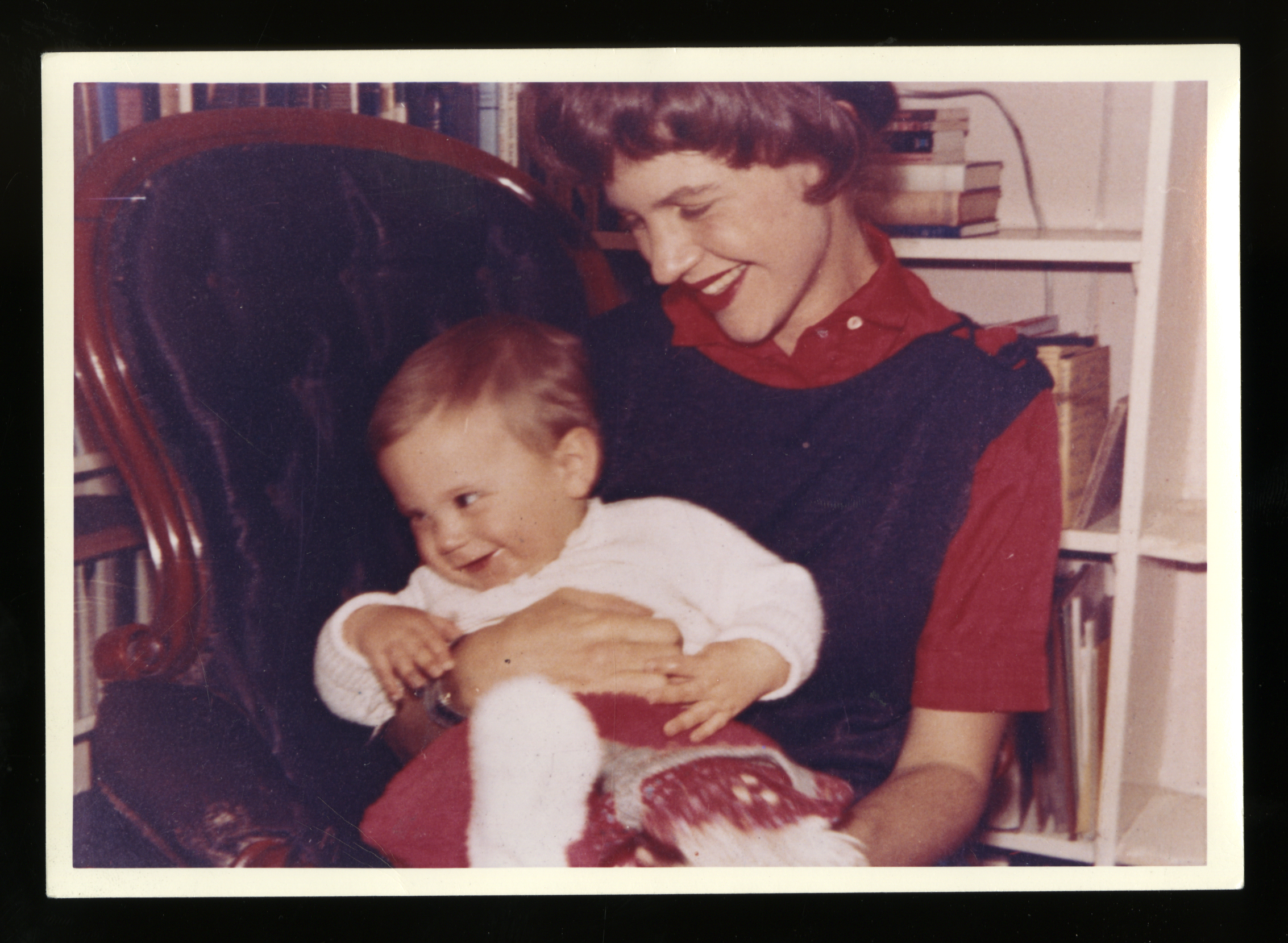 the early life and career of sylvia plath Remembering the troubled life of sylvia plath on what would have been her 83rd birthday she was an early success before her ninth birthday.