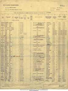 QE manifest 1957