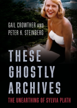 these-ghostly-archives-final