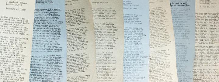 Letters_2_Rosenstein_Archive