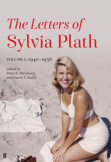 Letters_of_Sylvia_Plath_Faber_2017