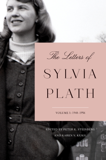 Letters_of_Sylvia_Plath_Harpers_2017